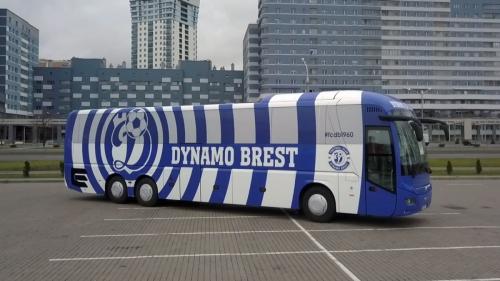 avtobus-dinamo-brest-oklejka